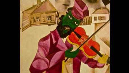 455x455__galerie-224-chagall-la-musique-1514305555.jpg