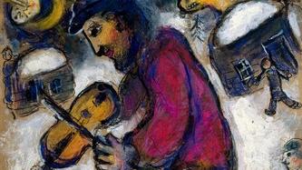 chagall-musique-2-1514305554.jpg