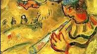 Chagall-1514305545.jpg