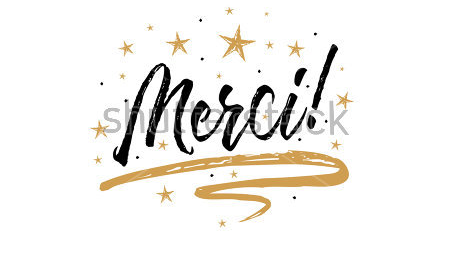 stock-vector-merci-beautiful-greeting-card-scratched-calligraphy-black-text-word-gold-stars-hand-drawn-558720010-1514323977.jpg