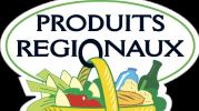 Logo1-180x180-1514374972.png