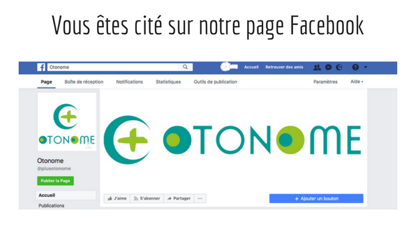 Vous_e_tes_cite__sur_notre_page_Facebook-1514414773-1516892162.png