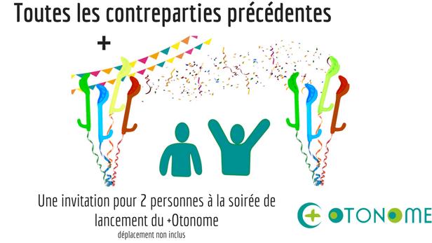 Soire_e_lancement-1514567907-1516892163.png