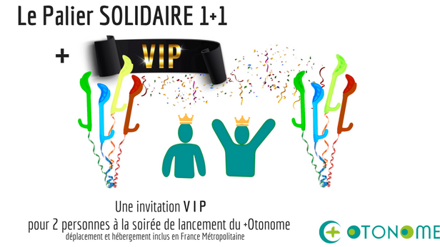 Soire_e_VIP-1514560866-1516892164.png