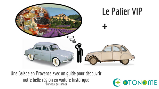 palier_or-1514566965-1516892165.png