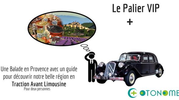 palier_platine-1514566969-1514575478-1516892165.png