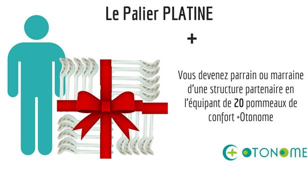 palier_parrainnage-1514575474.png