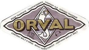 Orval-1514756904.jpg