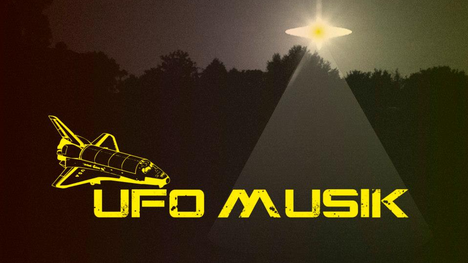 UFO_MUSIK_Cover-1514983554.jpg