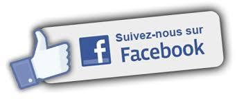 IMG_SUIVRE_LA_PAGE_FB-1515067003.jpg