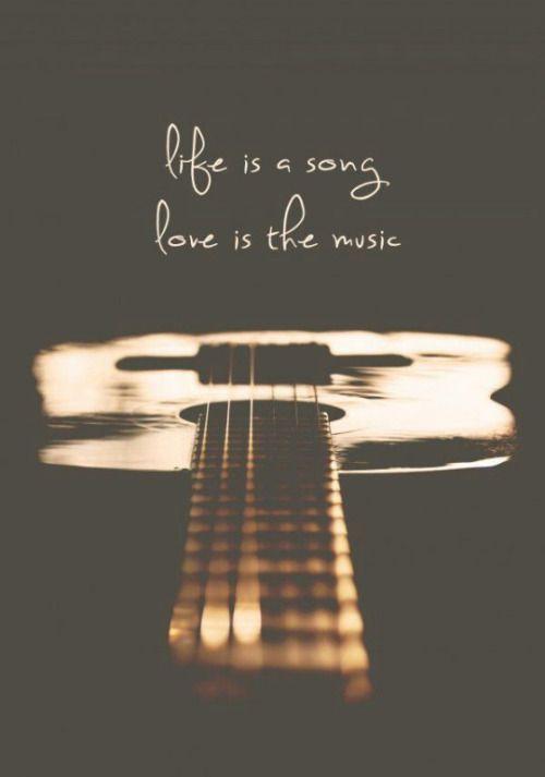 IMG_amazing_life_guitare-1515068004.jpg