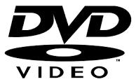 IMG_DVD-1515068093.png