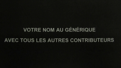 IMG_nom_contributeur_deroulant-1515068445.jpg