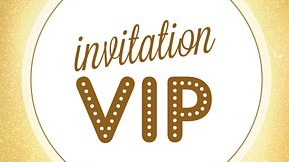 invitation-anniversaire-adulte-vip-1515082882.jpg