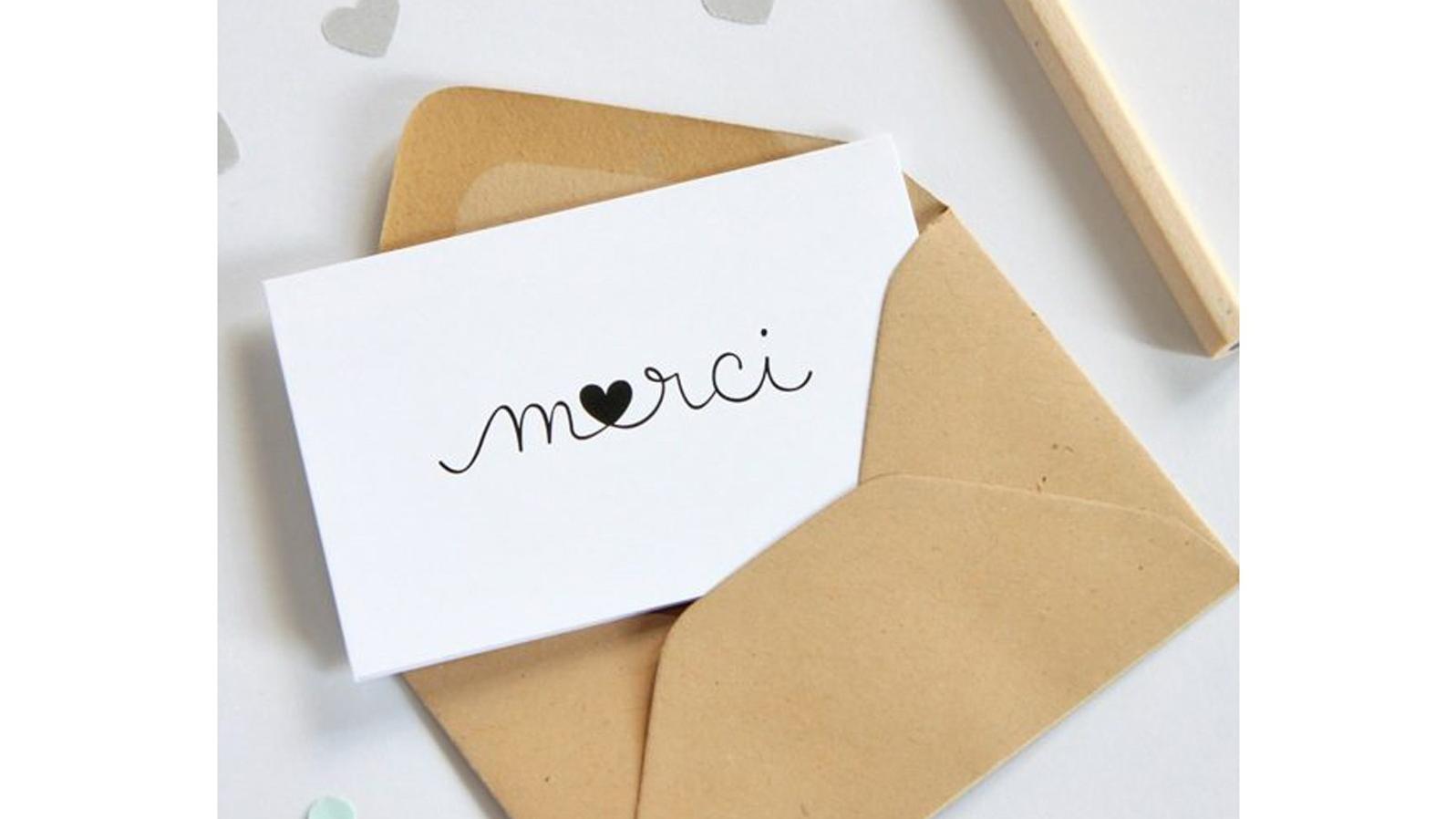 zu-mini-carte-merci-coeur-zu-35-1515241223.jpg
