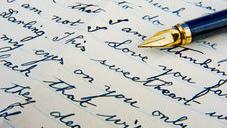 r_tro-lettre-avec-le-stylo-plume-22267234-1515507118.jpg