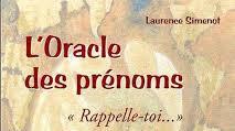 oracle_pr_noms-1515659122.jpg