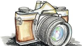 Appareil_photo_dessin-1515659124-1515684586.jpg