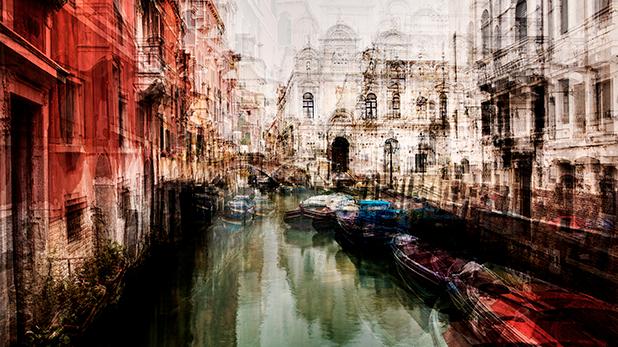 Venice_Folibee_2-1515666573.jpg
