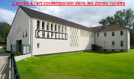 chapelle-1525792603.jpg