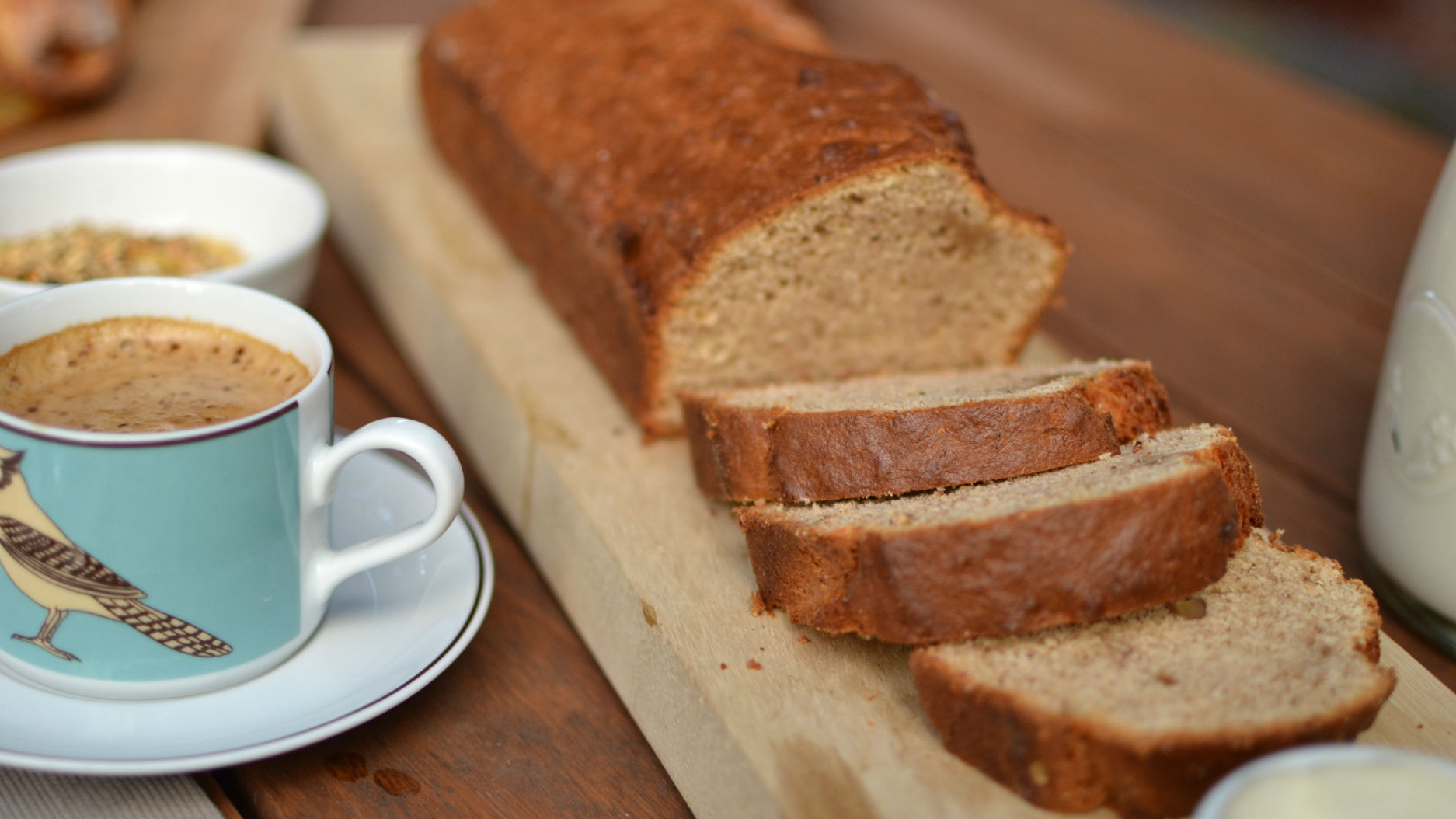 Cafe_+_bread-1515703185.jpg