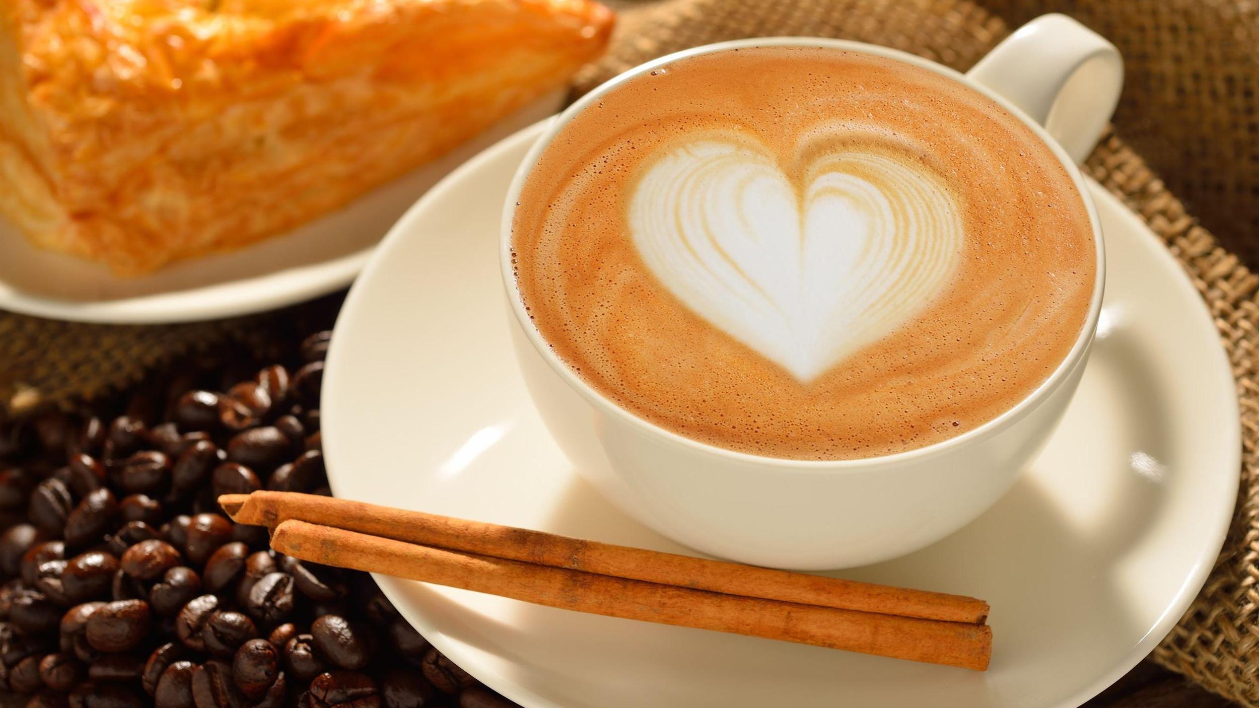 Cafe-1515703213.jpg