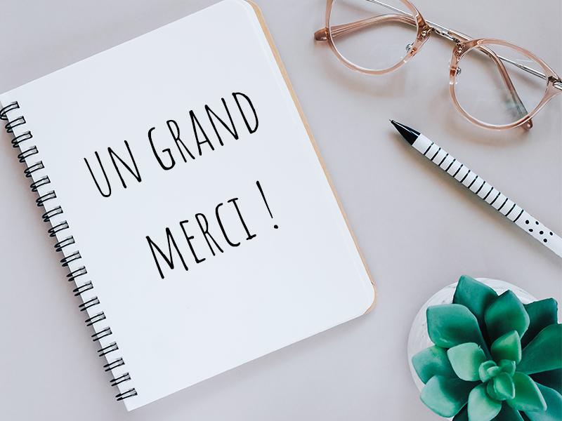merci-1515772907.jpg