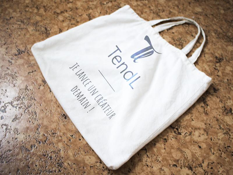 Pack-bag1-1515772942.jpg