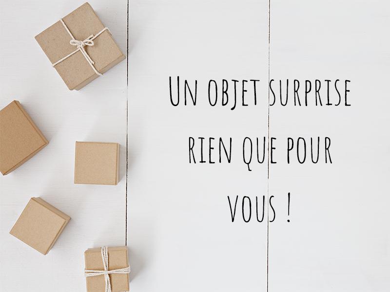 Pack-surprise-1515772976.jpg