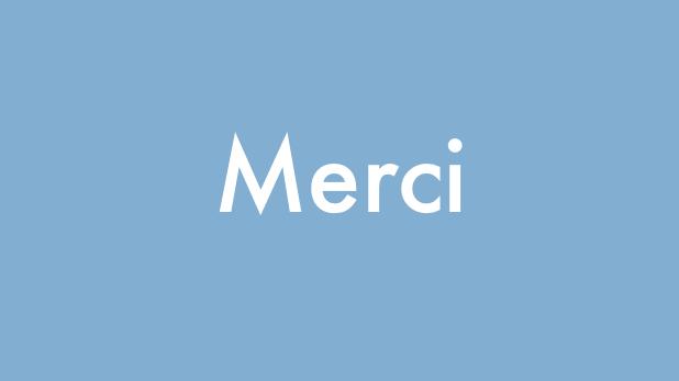 3_Merci-1516013859.jpg