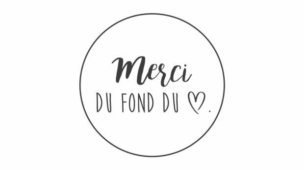 merci-1515855665.jpg