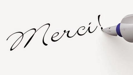 merci-1517041853.jpg