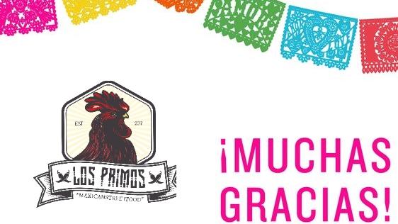GRACIAS-1516918054.jpg