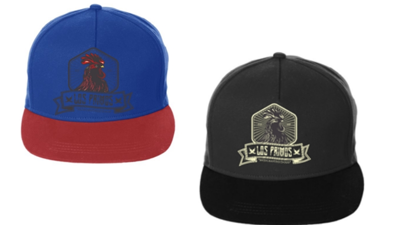 HATS-1515912307.jpg