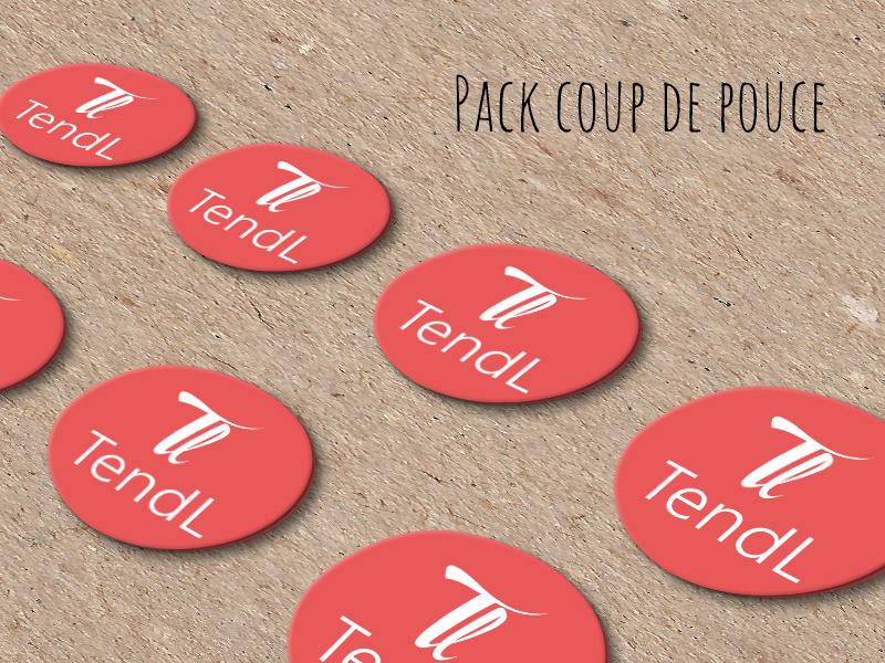 pack-coup-de-pouce-1515951575.jpg