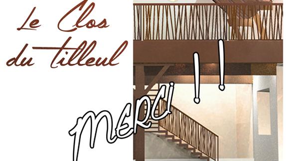 MERCI-1516015153.jpg