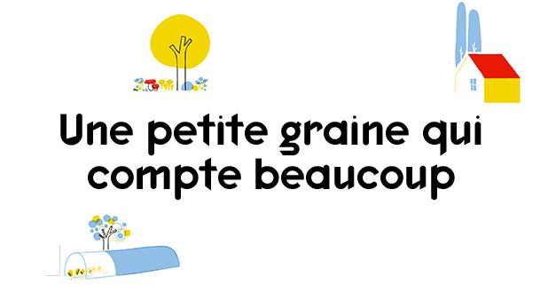 une_petite_graines-1516100176.jpg