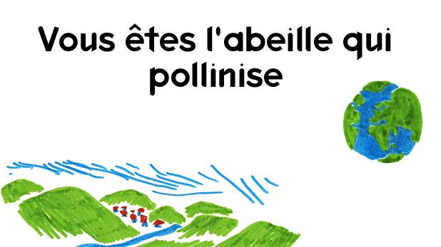 vous_etes_labeille-1516099537.jpg