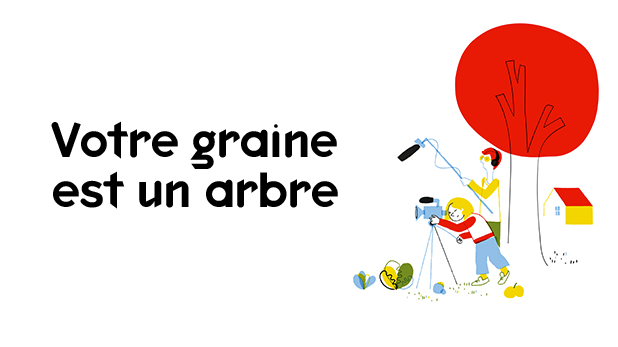 votre_graine-1516099539.jpg