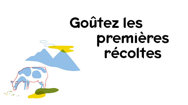 goutez_les_1eres_recoltes-1516112627.jpg