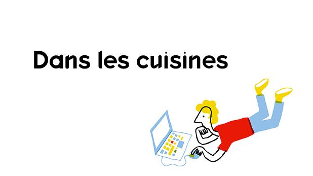 dans_les_cuisines-1516100982.jpg