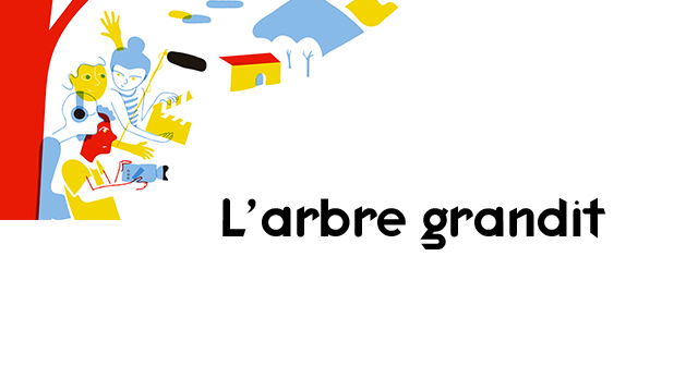 l_arbre_grandit-1516112670.jpg