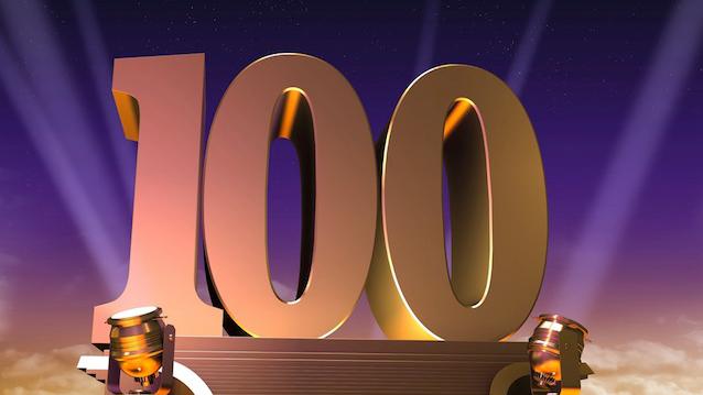 Wonder-100-Milestone-Image-1516130812.jpg