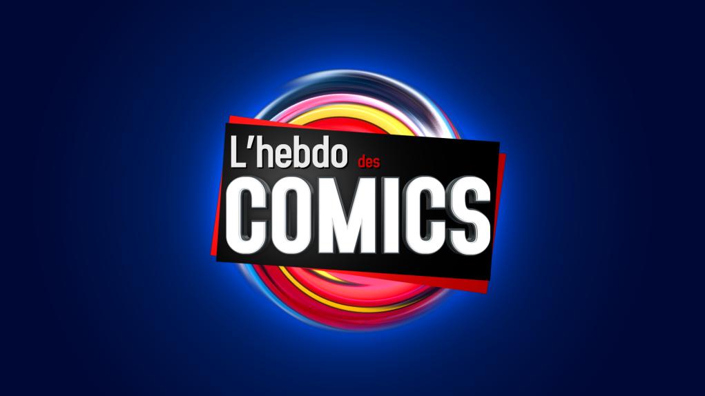 Logo_HDC_fond_bleu-1024x576-1516130812.png