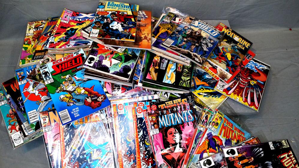 comics1-1516130830.jpg