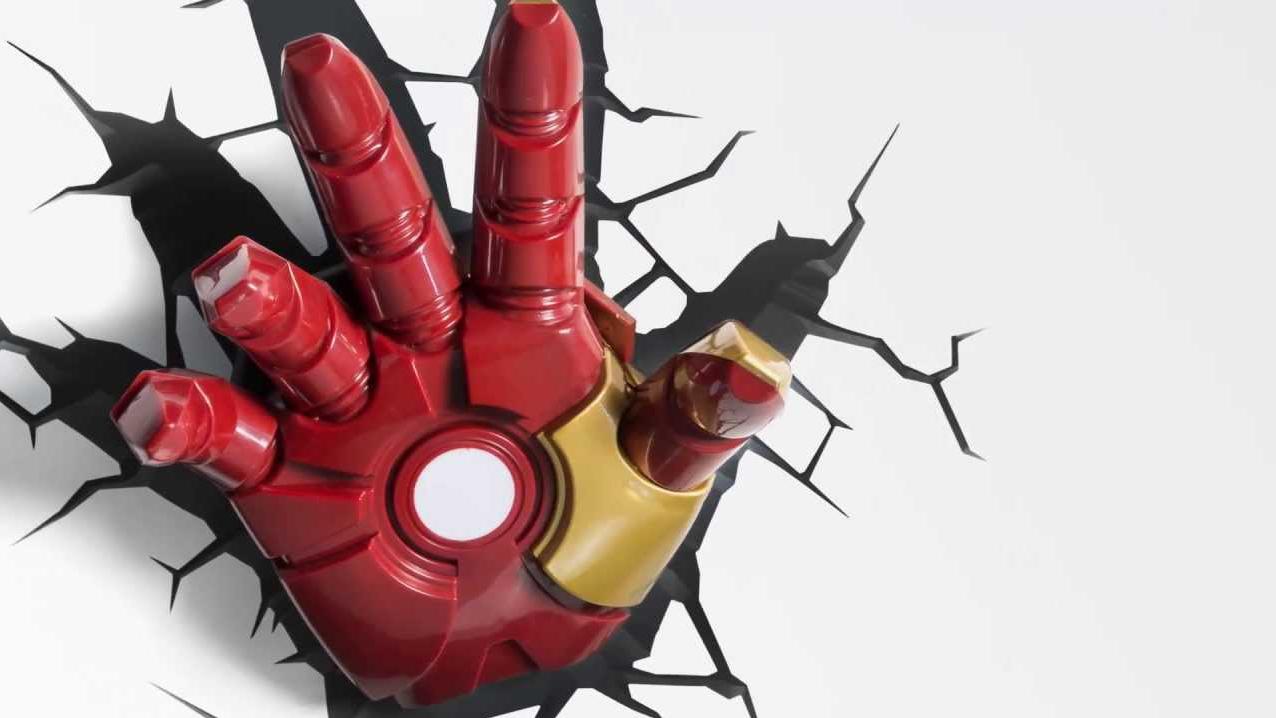 iron_mand_hand_avengers_marvel_super_hero_light-1516130836.jpg