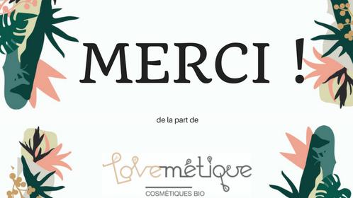 MERCI__3_-1516135976.png