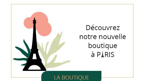 Encarts_page_boutique-1516138251.jpg