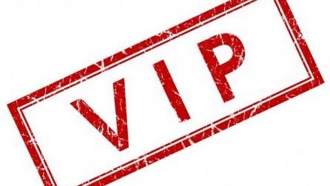 VIP-1516699754.jpg