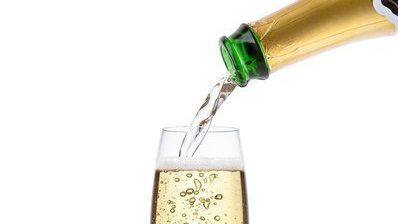 champagne_2500.max-800x600-1516281000.jpg